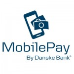 Mobile-Pay-Danske-Bank Client Logo