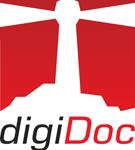 digiDoc Technologies