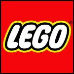 App Store Optimization and ASO for Lego Group