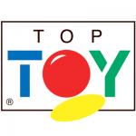 TopToy-Nordics- Denmark-Logo-Client