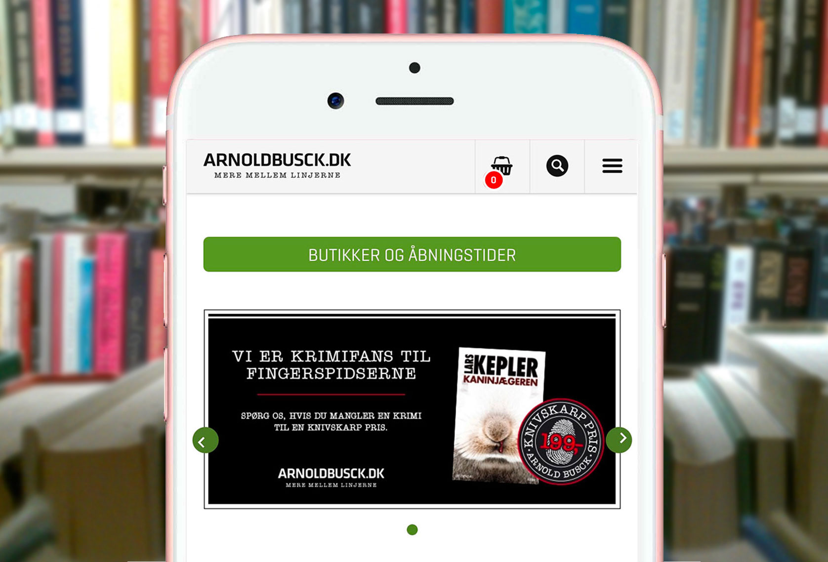 arnold-busck-mobil-strategi-strategy-responsive-adaptive