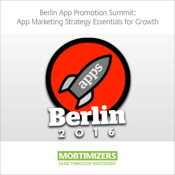 App Store Video conversion & App Store Optimization essentials
