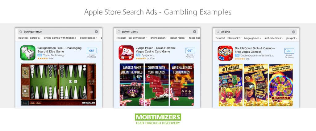 Apple-App-Store-Search-Ads-danmark-kampagne-agency-da-dk