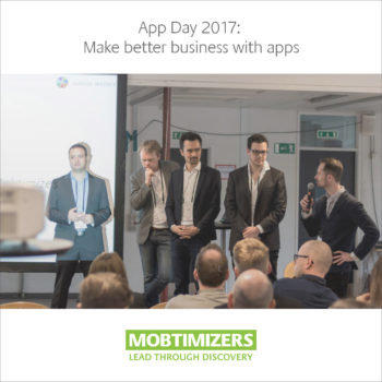 ASO, App STore Optimization Day