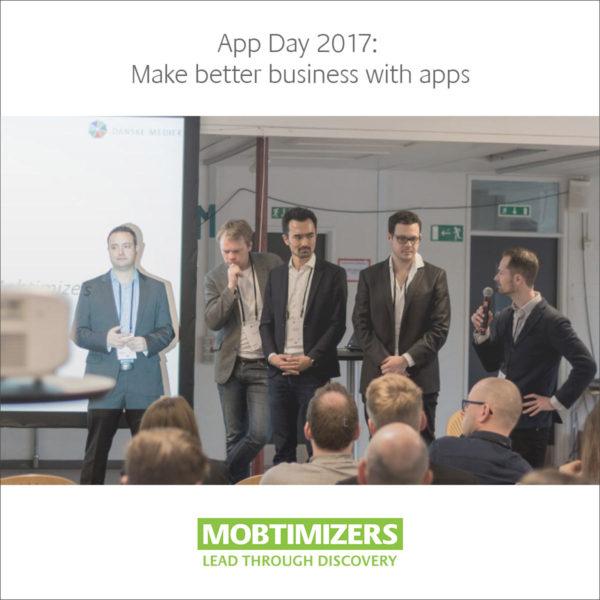 ASO, App STore Optimization Day