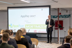 Mobtimizers_AppDay_2017