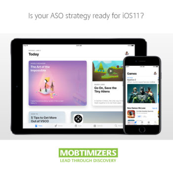 is-your-ASO-strategy-ready-iOS-11-iPhone-X