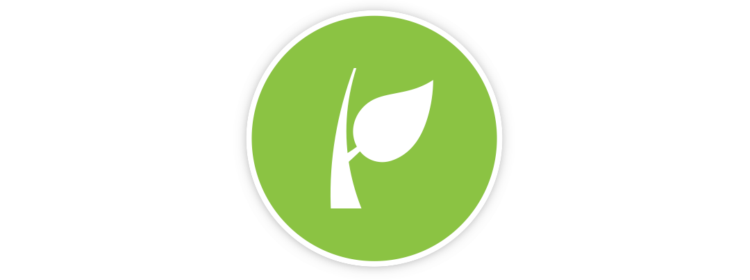 Outcome-Benifits-of-App-Store-Optimization-increase-organic-downloads