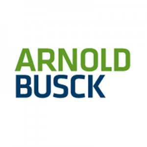 Mobtimizers Clients Arnold-Busck