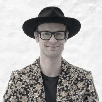 Peter Godtfredsen ASO Expert App Store Optimering Konsulent og digital mobil strategist - dk da