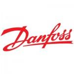 danfoss-square-logo-Klient-Mobtimizers