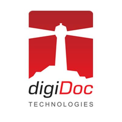 Mobtimizers Client - ASO - App Store Optimization, Digidoc Technologies