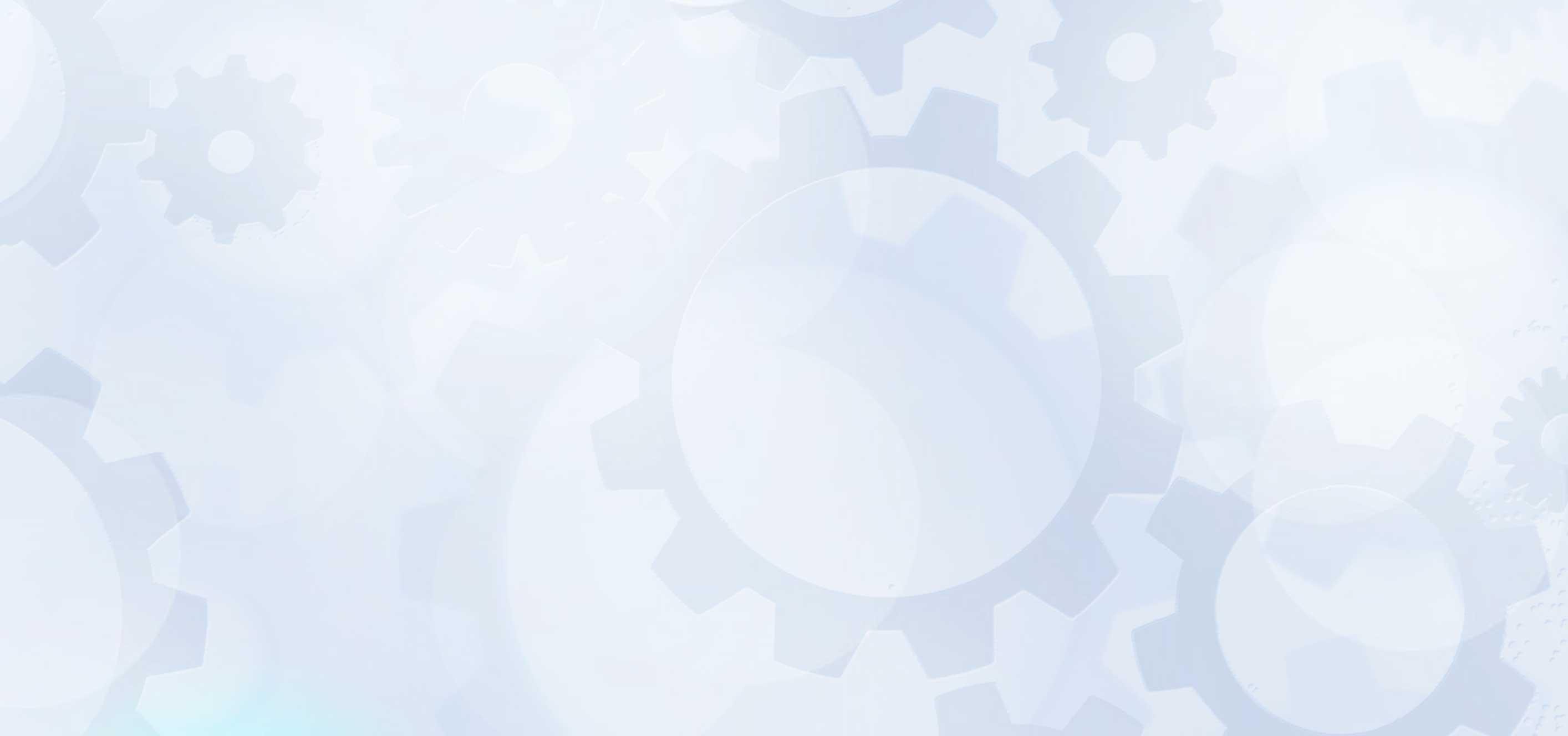 App Store Optimization - Gears ASO
