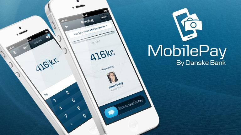Mobilstrategi - Mobilepays succes
