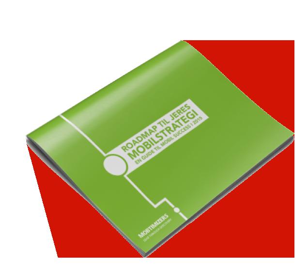 mobilstrategi-mobil-strategi-ebog-grafik-slider