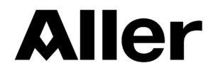 Aller logo