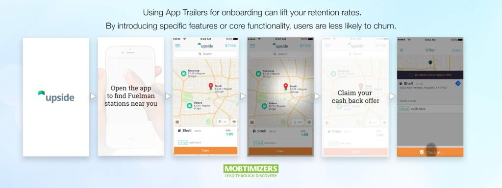Instructional-App-Trailers-Less-Churn