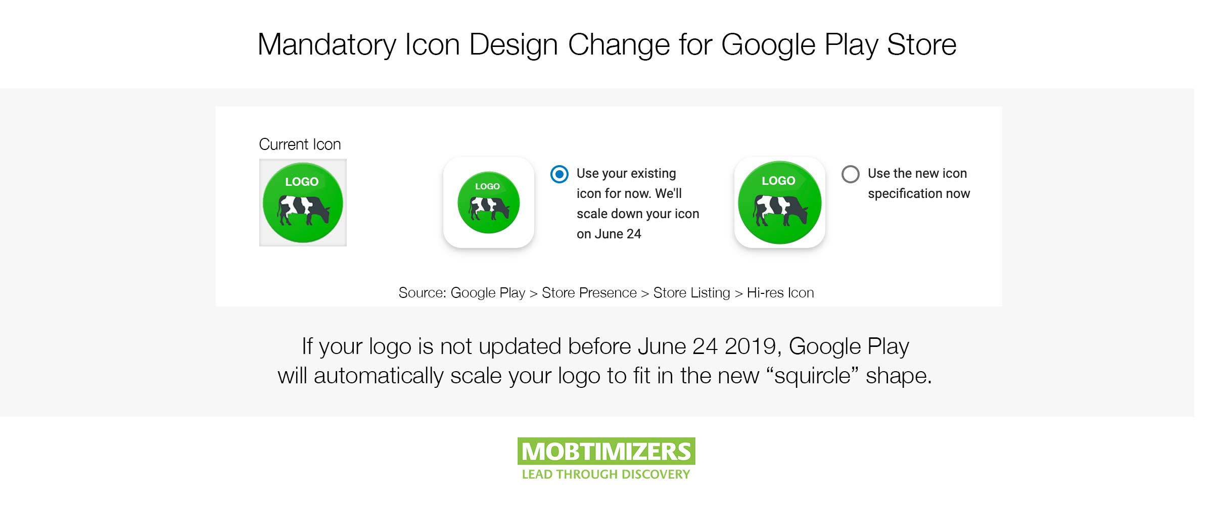 Google-Play-Console-Icon-Update-Mandatory-Squircle
