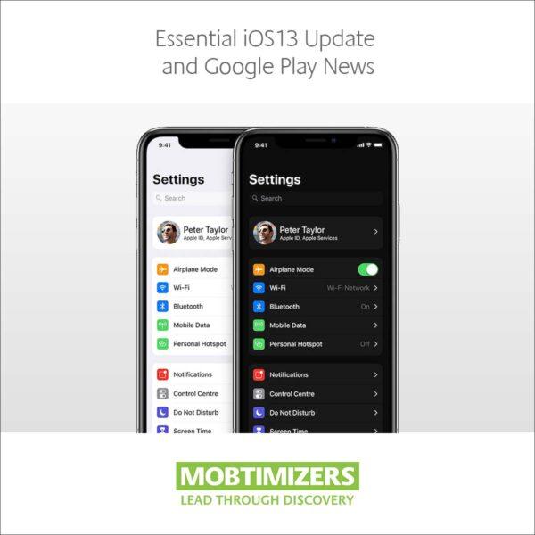 iOS-13-ASO-Essential-Google-Update